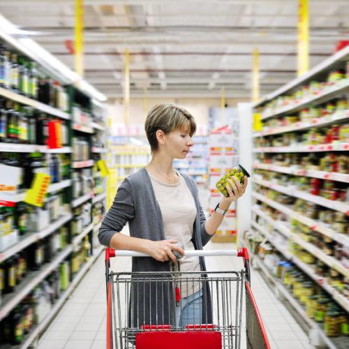 diritti-consumatore-cittadino-big