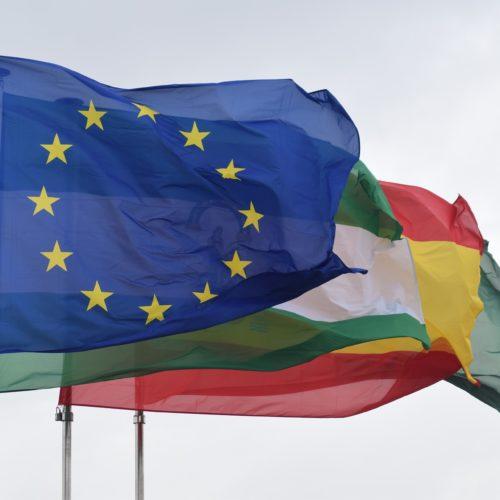 progettazione-europea-slide